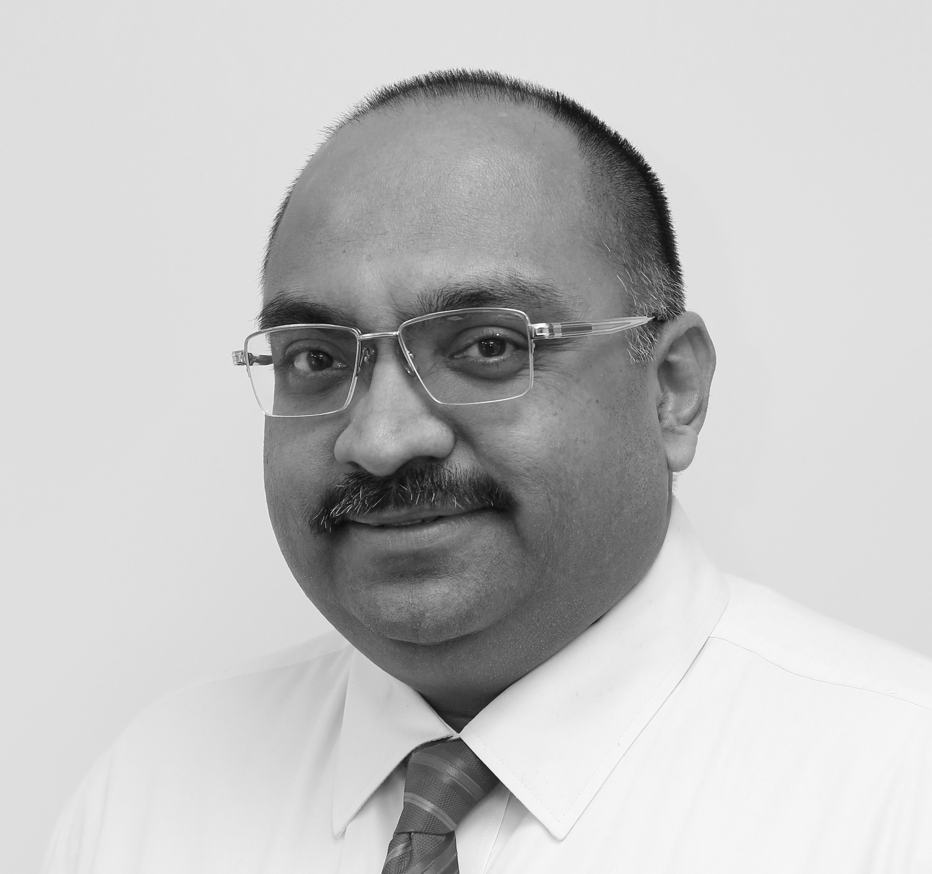 Ajay Marwaha Investment Advisory Amp Management Sun Global