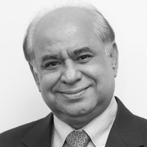 George-Jatania
