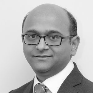 Kaumil-Shah