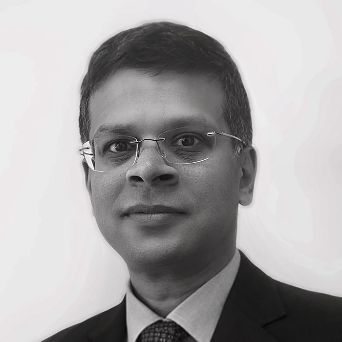 Praveen-Bhandari-new