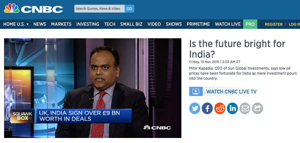 screenshot-video cnbc com 2015-12-14 09-47-35