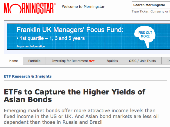 screenshot-www morningstar co uk 2015-12-11 17-47-18