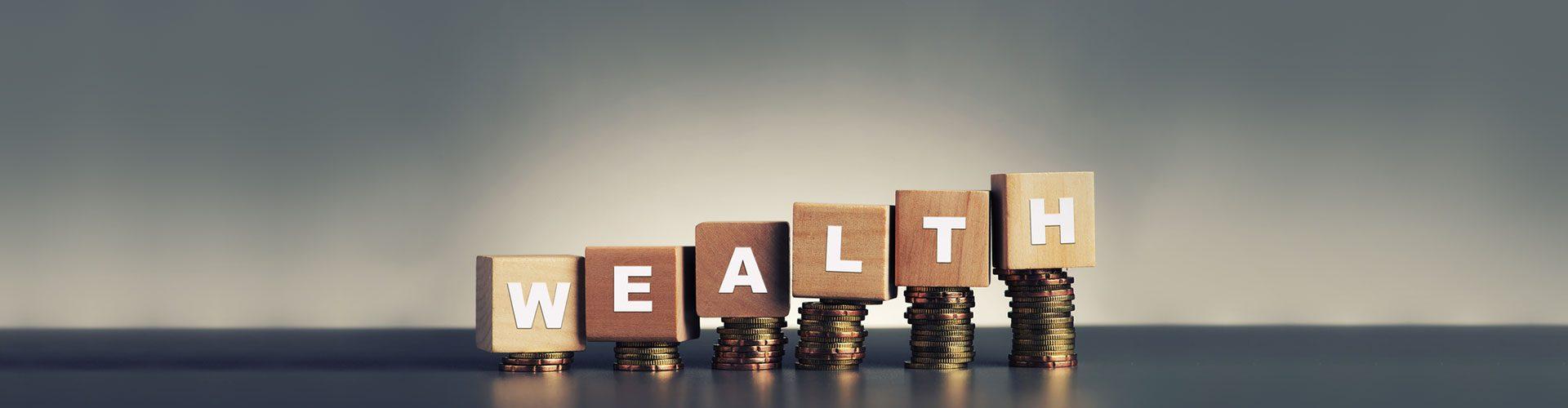 banner-wealth